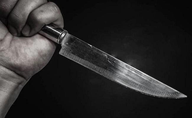 प्रयागराज में एक ही परिवार के चार लोगों की धारदार हथियार से हत्या