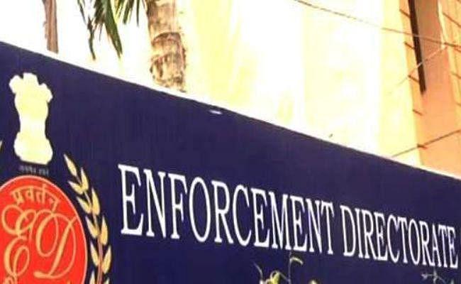 बिहार : अवैध संपत्ति मामले में विधायक अबु दोजाना आ सकते ईडी के घेरे में....जानें पूरा मामला