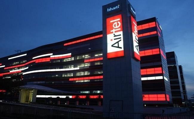 UIDAI ने एयरटेल और एयरटेल पेमेंट्स बैंक पर कसा शिकंजा, ई-केवाईसी का लाइसेंस किया रद्द