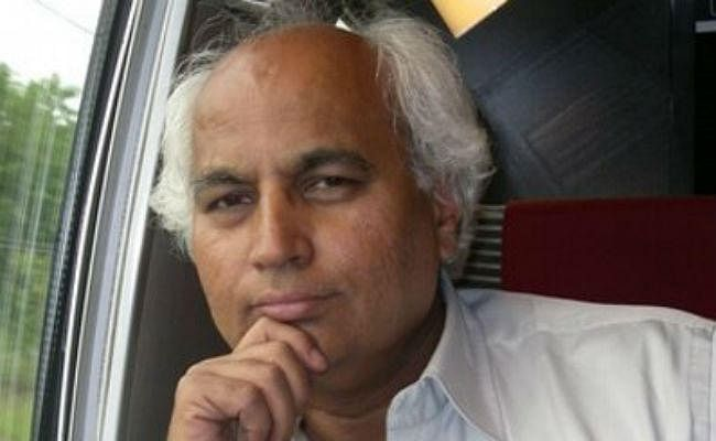 आडवाणी के पूर्व सहयोगी ने कहा- देश को राहुल गांधी जैसे नेता की जरूरत, वह अगले प्रधानमंत्री बनेंगे