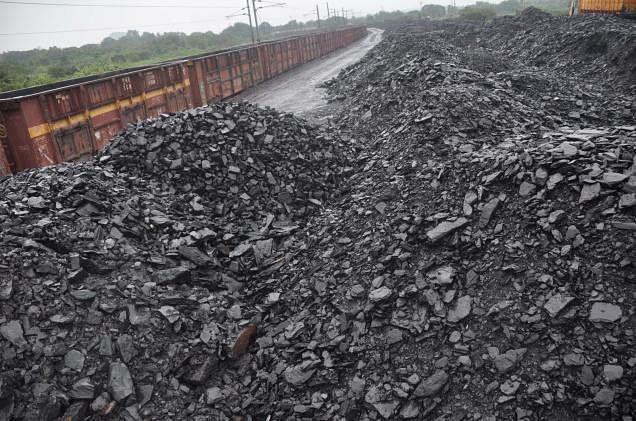 कोयला घोटाला : कोड़ा की मदद से खदान पाने वाली कंपनी को दिल्ली हाईकोर्ट से राहत, नहीं भरना होगा जुर्माना