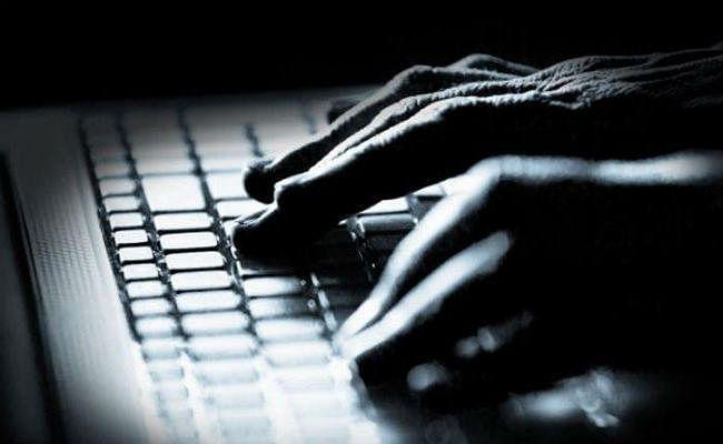 बिहार : 74 टीमें कसेंगी साइबर अपराधों पर नकेल