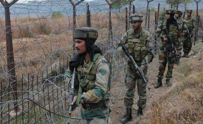 पाक ने जैश, हिजबुल और लश्कर को सौंपा कश्मीर में आतंक फैलाने का जिम्मा, इन दो रास्तों से घुस सकते हैं आतंकी