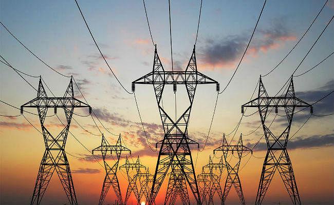 बिहार : चार महीने में 31 जिलों के 21,890 टोलों में बिजली पहुंचाने की होगी बड़ी चुनौती