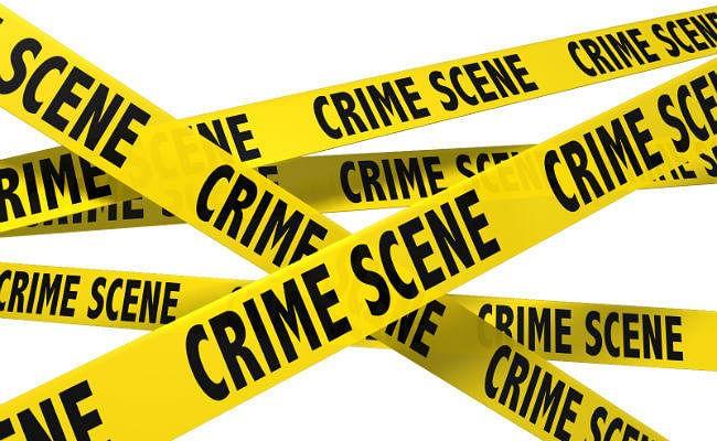 पुलिस मुख्यालय की रिपोर्ट में खुलासा, बिहार में हत्या-लूट में आयी कमी, अपहरण में 300 प्रतिशत की वृद्धि
