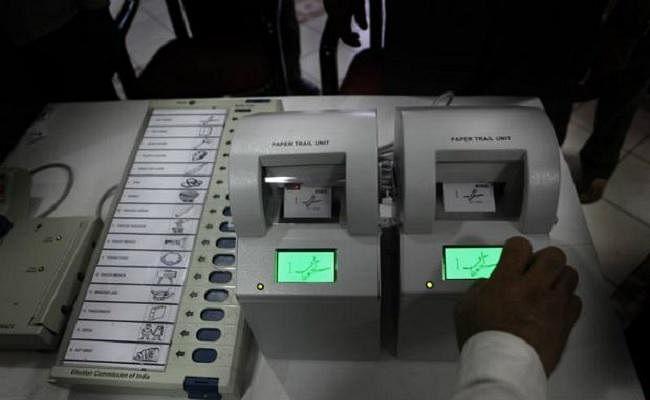 यूपी चुनाव : 5वें चरण में पौने दो करोड़ से अधिक मतदाता कर सकेंगे मताधिकार का प्रयोग