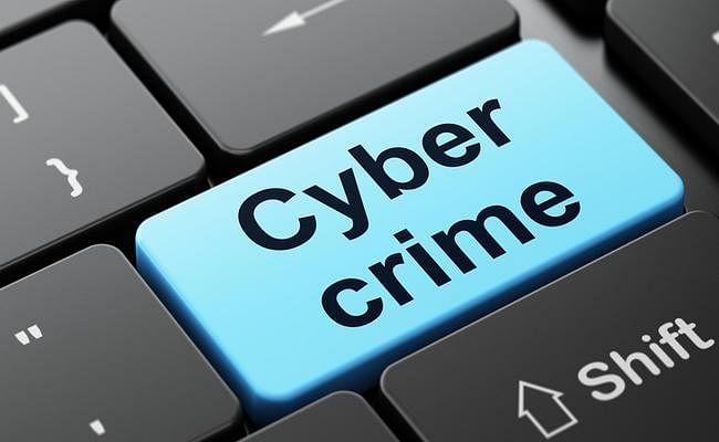 #cybercrime का अनोखा मामला, भागलपुर के CA के पैन नंबर से विदेश में 50 अरब का लेन-देन