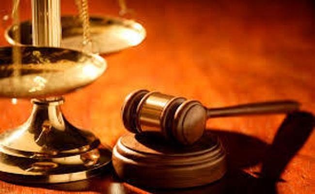 Corona Impact: कोरोना के बढ़ते खतरे को देख पटना के सभी अदालतों में बंद हुई सुनवाई, जानें किस विशेष मामले में बैठेंगे जज