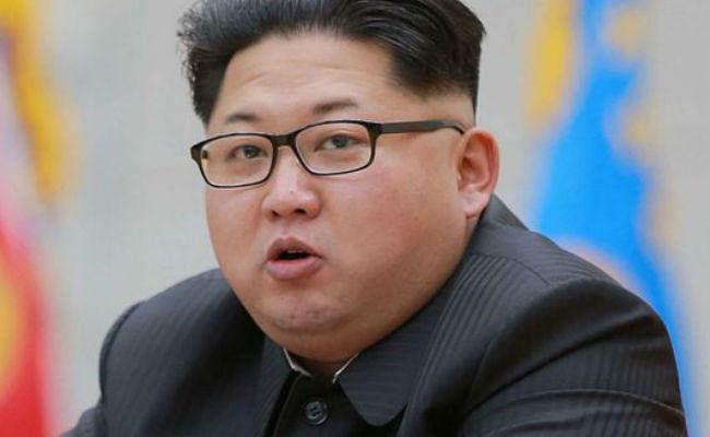 उत्तर कोरियाई नेता किम जोंग उन के सौतेले भाई की मलेशिया में हत्या