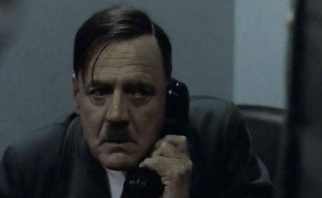 विश्व युद्ध में हिटलर ने जिस टेलीफोन से सुनाये थे कई फरमान, वह बिका...