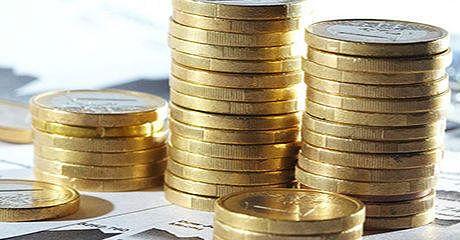 SIP में करना चाहते हैं निवेश तो यहां जानें बेस्ट प्लान, लोगों ने 3 लाख निवेश कर कमाए 11 लाख रुपये