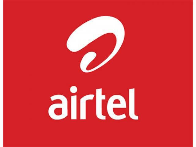 जियो को टक्कर देने को 145 रुपये में एक महीने तक 14 जीबी डाटा दे रही एयरटेल