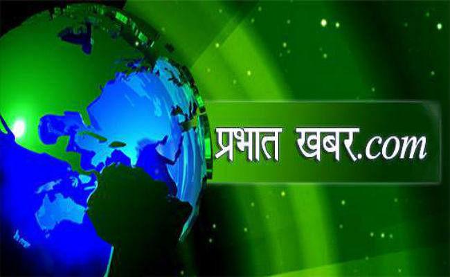 झारखंड : भाजपा सरकार के मंत्री रणधीर सिंह व गोड्डा के सांसद निशिकांत योजनाओं का श्रेय लेने के मुद्दे पर आमने-सामने