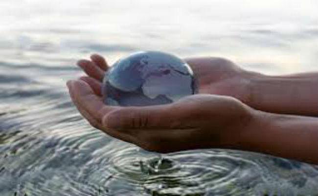 जल संरक्षण के सरल उपाय