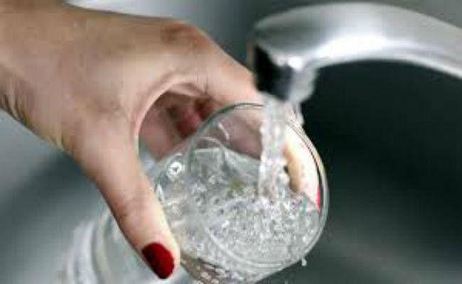 पानी में फ्लोराइड और आर्सेनिक की बढ़ती मात्रा जानलेवा