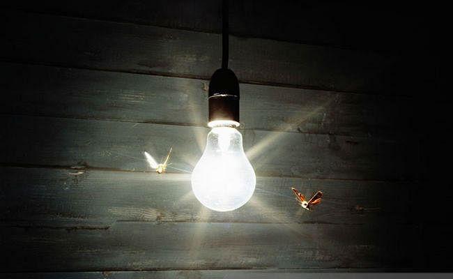 बिजली उपभोक्ताओं को मिली राहत, 14 हजार की जगह अब 364 रुपये करना होगा जमा