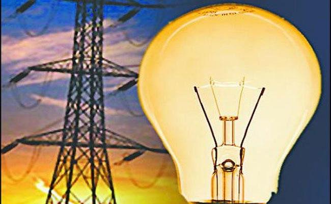 बिहार में अगले साल से बढ़ सकते हैं बिजली के दर, जानें क्यों काटे जा रहे हैं उपभोक्ताओं के कनेक्शन