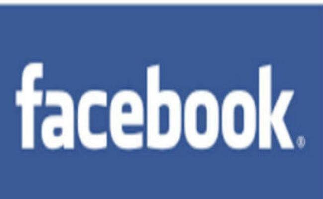 महिला से फेसबुक पर दोस्ती पड़ी महंगी, युवक को गिरफ्तार कर ले गयी एमपी पुलिस