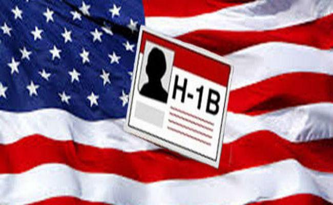 भारत को अमेरिका ने दिया बड़ा झटका, अब आसानी से नहीं मिलेगा एच-1बी वीजा