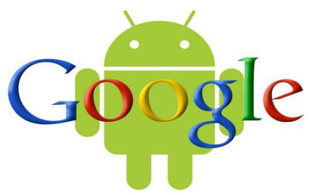 गूगल का नया फीचर Copyless Paste : बिना कॉपी किये पेस्ट होगा कंटेंट