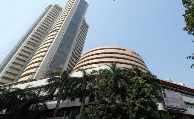 शेयर बाजारों की नयी ऊंचाई तय करेगी एक नयी दिशा, घरेलू निवेशकों में बढ़ेगा विश्वास