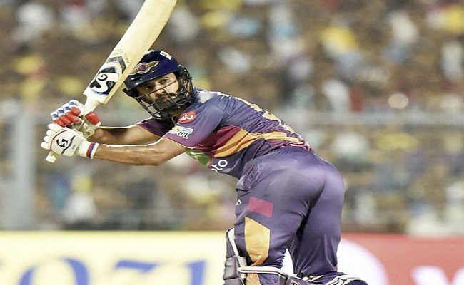 ''दस लाख का खिलाड़ी करोड़ी पर भारी'', सोशल मीडिया पर छाये राहुल त्रिपाठी