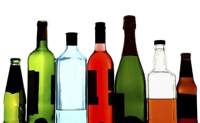 बिहार में जब्त शराब को चूहों द्वारा गटक जाने का अजब-गजब मामला : पुलिस मुख्यालय ने दिये जांच के आदेश