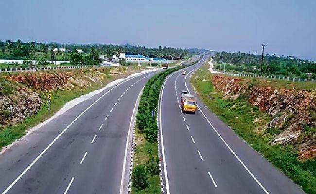 106 करोड़ से बनेगी बिहार के इन पांच जिले की सड़कें, जानें सरकार ने किन सड़कों के लिए दी मंजूरी