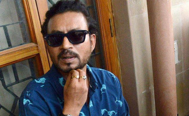 EXCLUSIVE: स्कूल से पीछा छूटने की दुआएं मांगता था: इरफ़ान खान