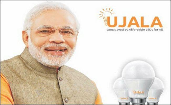 उजाला योजना से रोशन होगा ब्रिटेन, भारतीय मिशन और वेदांता ने अपनायी उजाला योजना