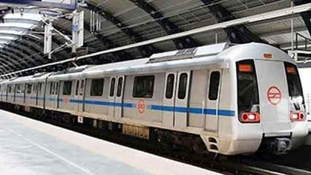 अच्छी पहल : कोच्चि मेट्रो ने नियुक्त किये 23 ट्रांसजेंडर्स