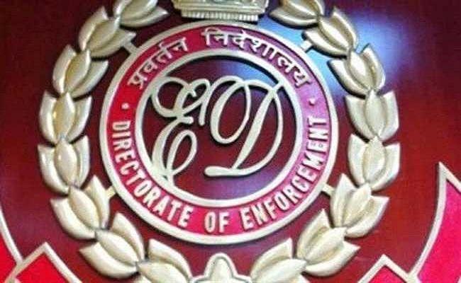 600 करोड़ रुपये के मनी लॉन्ड्रिंग मामले में ईडी ने कसा शिकंजा, भारतीय विदेश सेवा की अधिकारी के खिलाफ मामला दर्ज