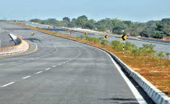 तीन जिलों से पटना की घटेगी दूरी, 40 किलोमीटर कम होगा एयरपोर्ट का सफर, 4200 करोड़ की लागत से बनेगा 6 लेन पुल