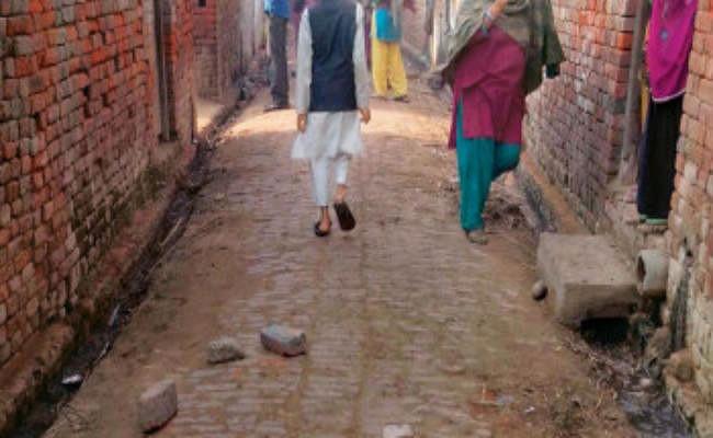 योगी के यूपी में क्यों इसलाम अपनाना चाहते हैं 2,000 दलित