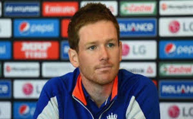 आईपीएल से लौटे खिलाड़ी दक्षिण अफ्रीका के साथ अच्छा प्रदर्शन करेंगे : इयोन मोर्गन