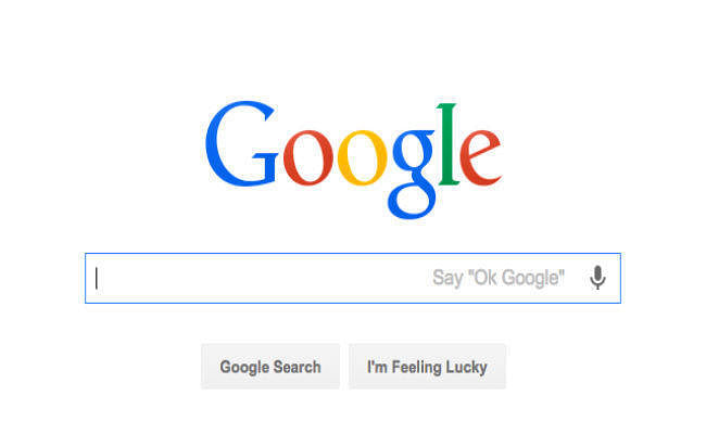 अापकी ऑफलाइन खरीदारी पर भी है गूगल की नजर, जानें क्या है खतरा