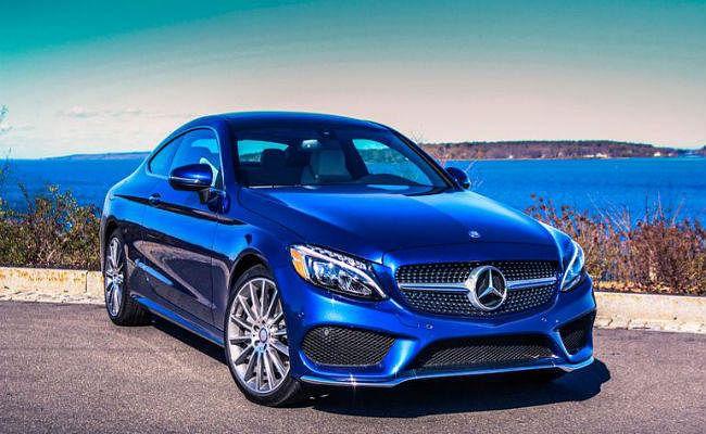 सात लाख रुपये सस्ती होंगी मर्सीडीज की कारें, जानें किस मॉडल पर मिल रही है छूट