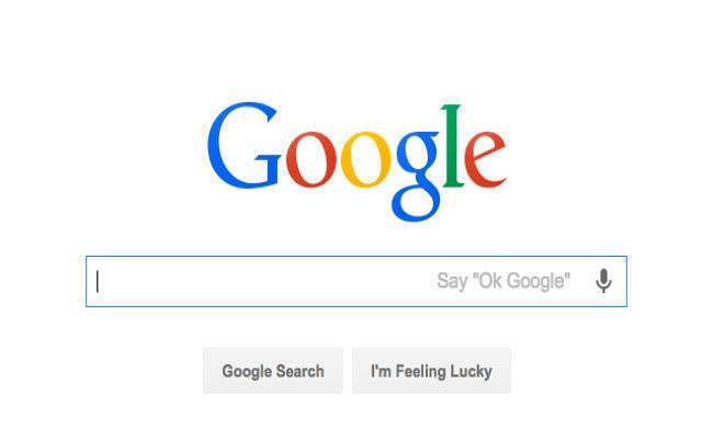 Google Online Education : 2021 तक आठ गुना बढ़ जायेगा भारत का ई-शिक्षा बाजार