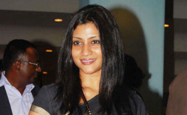 मुझे नहीं लगता कि कभी मसाला फिल्म बना पाउंगी :कोंकणा सेन शर्मा