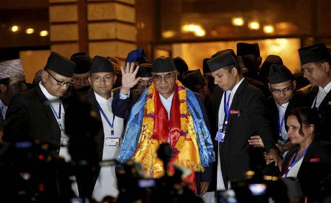 70 साल के शेर बहादुर देउबा होंगे नेपाल के 40वें प्रधानमंत्री, चौथी बार बनेंगे पीएम, मोदी ने दी बधाई