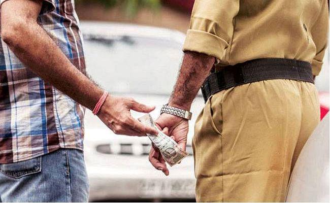 फोर्ब्स ने भारत को बताया एशिया का सबसे भ्रष्ट देश, मोदी सरकार के प्रयासों की तारीफ, पर नाकाफी