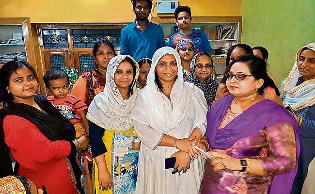 नगर सरकार : पटना निगम  में 73% नये चेहरे