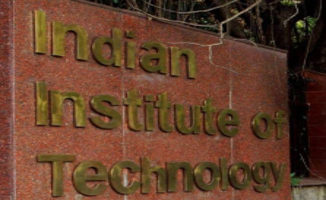 छात्रों के लिए अच्छी खबर, इस बार IIT में प्रवेश को 12वीं में 75% मार्क्स जरूरी नहीं