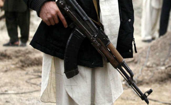 काबुल में बंदूकधारियों ने गुरुद्वारे में घुसकर कर दी फायरिंग, चार की मौत