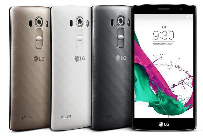 OFFER : LG G6 पर यहां मिल रहा 16,000 रुपये का डिस्काउंट, जल्दी करें, मौका छूट न जाये