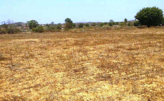 झारखंड में भू-माफियाओं ने कौड़ी के भाव बेच दी रेलवे के लिए अधिग्रहित जमीन, फिर क्या हुआ पढ़िए ये रिपोर्ट
