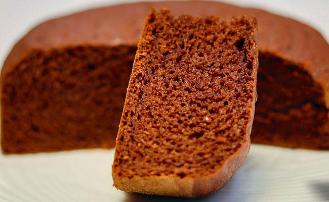 रेसिपी : घर में ऐसे बनाये चोको-मलाई केक
