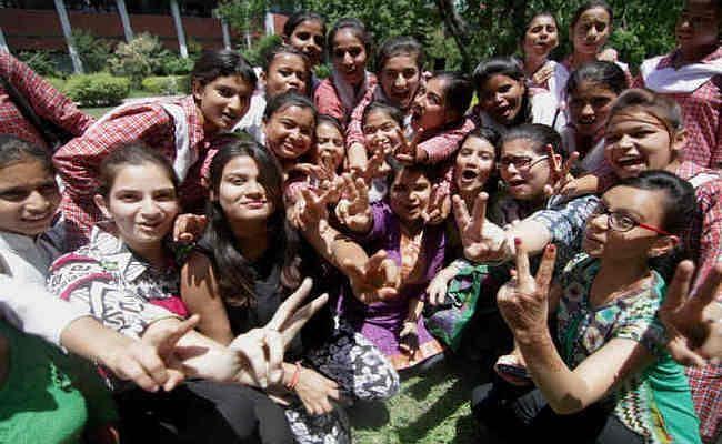 Bihar Board 10th Result : टॉप 10 के 41 विद्यार्थियों में मात्र 8 छात्राएं, ...जानें कैसा रहा छात्रों का प्रदर्शन