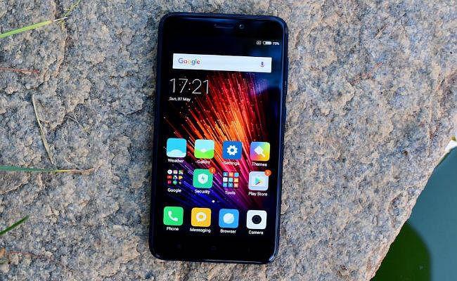 30 दिनों में 10 लाख Redmi 4 बेचकर Xiaomi ने तोड़े बिक्री के रिकाॅर्ड्स, अब मिलेगा Offline भी, जानें नयी कीमत