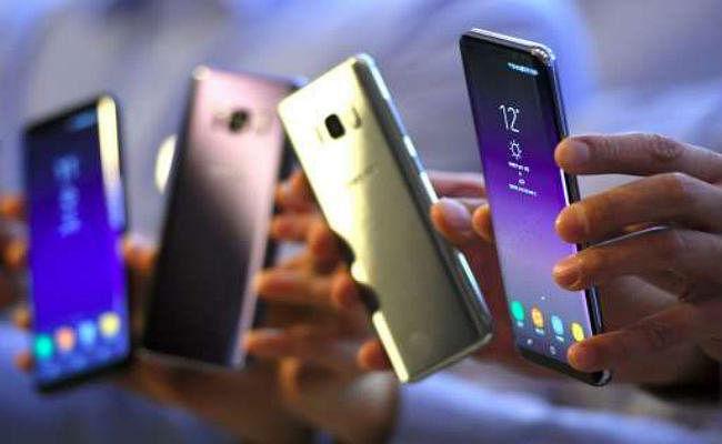 #GSTeffect : फोन खरीदना और बतियाना हुआ महंगा, जानें कितनी ढीली होगी आपकी जेब